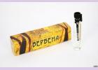 Эфирное натуральное масло ВЕРБЕНА 1,5 мл