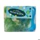 Мыло ручной работы (глицериновое) MINERAL SPA, 100 гр, Мыловаров ТМ