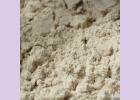 МОЛОКО для ванн ГОРЯЧИЙ ШОКОЛАД (весовая)/арома-средство для ванн/пакет, кг/Мыловаров ТМ