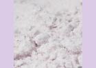 МОЛОКО для ванн ВИНОГРАДНОЕ ОМОЛАЖИВАЮЩЕЕ (весовая) /арома-средство для ванн, кг/пакет, ТМ Мыловаров