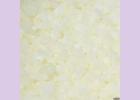 Соль КОЗЬЕ МОЛОКО (весовая)/арома-средство для ванн, 1000г/пакет, ТМ Мыловаров