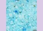 Соль МОРСКАЯ С ВОДОРОСЛЯМИ (весовая)/арома-средство для ванн/пакет1000г./Мыловаров ТМ