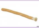Чистящая палочка (корень Сальвадоры Персидской)/натуральная зубная щетка