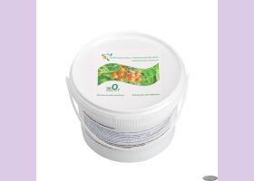 Экологичный отбеливатель-пятновыводитель ЭКО2, 500 гр.