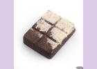Шоколад для ванны ТМ Берегиня