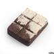 Шоколад для ванны ТИРАМИСУ, 60гр, ТМ Берегиня
